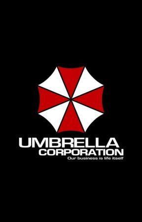 Resident Evil: Viral Sensation by Azureman136