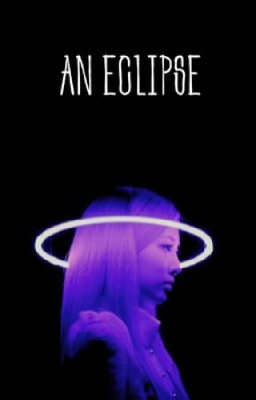 An Eclipse ⟶ loona by Green_tea_is_green