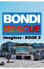 Bondi Rescue Imagines - BOOK 2 by heyitsvicki