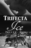 Trifecta: Ice [Complete] cover