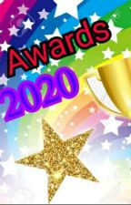 Star Awards 2020 by ManickamY