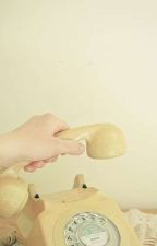 Love Is Complicated (Miles X Reader) Alvin And The Chipmunks!: Road Chip by KittyViolet5
