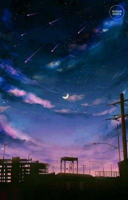 Đọc Truyện ( Kimetsu no yaiba) Đoản all Nezuko  - Truyen4U.Net