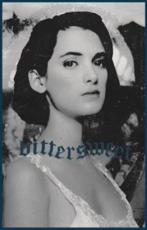 BITTERSWEET, original by falsettoss