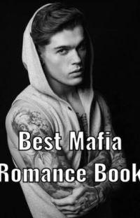 Best Mafia Romance Books cover
