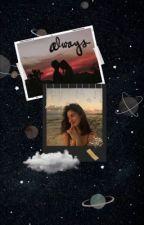 always | dream team by LiviHolland
