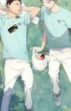 Oikawa last wish/es traduit  cover