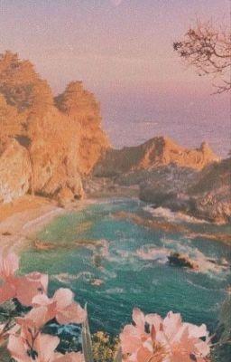 [Cự Giải harem][Đam mĩ_Xuyên không] Bỉ ngạn không nở