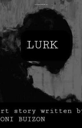 Mystery Of The Bloody Knife(ONE SHOT STORY) by MaritoniGutierez4