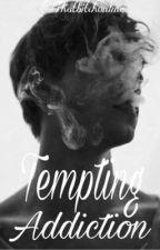 Addicting temptation (boyxboy) by thatbitchonline101