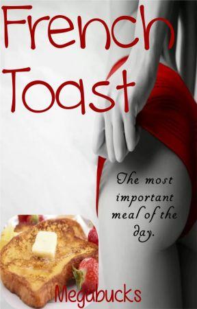 French Toast by Megabucks