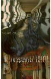 ZAMANSIZ YOLCU cover