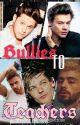 Bullies 2 Teachers  [One Direction] by MichelleTmhps