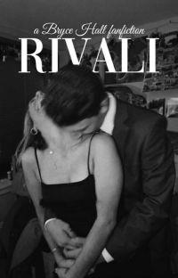 rivali || Bryce Hall  cover