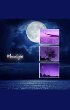 Moonlight  by _xirtafahx_