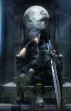 Fate/Grand Gamer by SorenAzure777