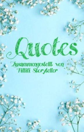 Quotes  by Fillili