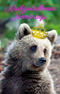 Niedźwiadkowe Nominacje cover