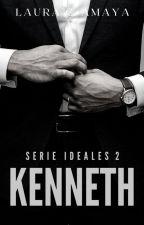 KENNETH © de Lau154
