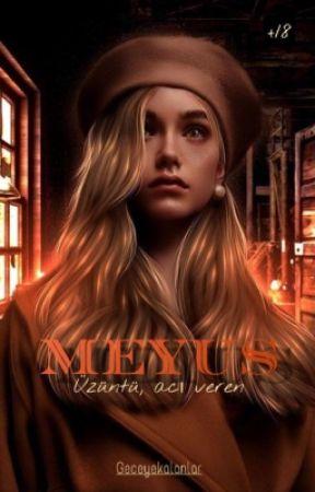 KURTUN GELİNİ (Düzenlemede) by geceyekalanlar_