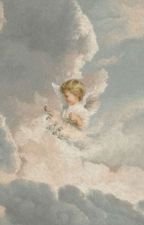 Feeled loved to I feel loved ✔ by xxSeulgi_Lisaxx