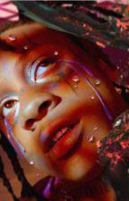 𝐎𝐩𝐩𝗼𝐬𝐢𝐭𝐞𝐬||𝐕𝐢𝐧𝐧𝐢𝐞 𝐇𝐚𝐜𝐤𝐞𝐫 𝐟𝐚𝐧𝐟𝐢𝐜 by DracoMalfoy_2020_y