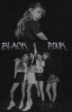 ʜᴇʀ    BlackPink 5th member  by bangpink_in_ur_area