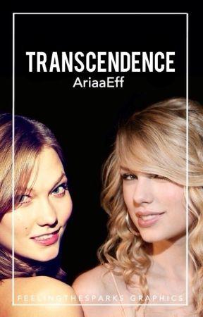 Transcendence by Evil_Narcotics