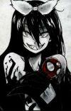 𝐖𝐞 𝔸𝕣𝕖  𝓥𝓮𝓷𝓸𝓶     Karma x Venom! Reader (Discontinued) (Old) cover