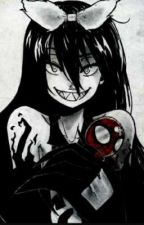 𝐖𝐞 𝔸𝕣𝕖  𝓥𝓮𝓷𝓸𝓶  || Karma x Venom! Reader (Discontinued) (Old) by Nightmare_Effect