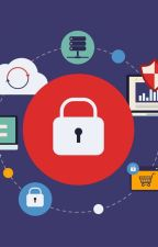 Best Rules to Create Strong Passwords by karenjodes1998
