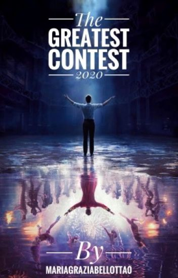 The greatest contest 2020