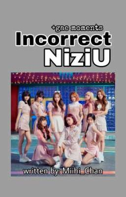 Niziu Stories Wattpad Nizi project has reached its concluding episode and announce the group name will be niziu. niziu stories wattpad