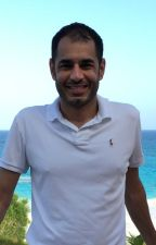 Jasdeep Singh - A full-time MBA Student at UConn by jasdeep-singh