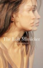 The Lost Mimicker | F.Weasley by moviesbabe