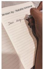 Dear diary... od NatliaIvinova