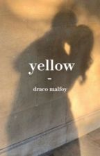 yellow - D.M by sarariddle-