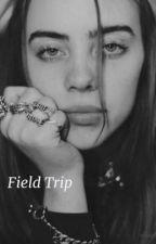 Field Trip by ctthrough