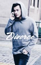 divorce [h.s.] by lonelyari
