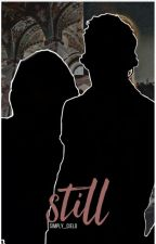 still    niall horan ✔ by reality-reject
