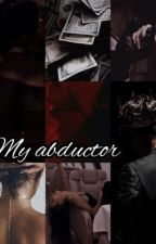 My Abductor by ella_hearts_