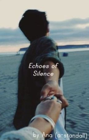 Echoes of Silence by a-standall