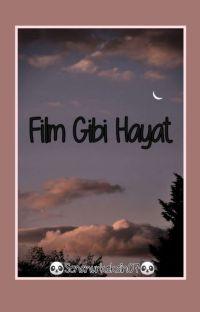 Film Gibi Hayat cover