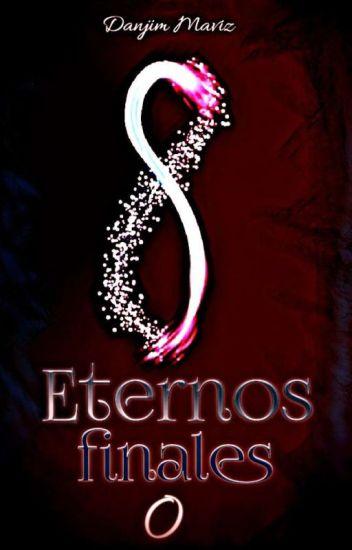 Vampiros Finales © [Editando]