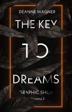 The key to dreams - Graphic shop (Closed) by DeanneWagnerAuthor