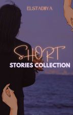 SHORT STORIES COLLECTIONS by stadiiya