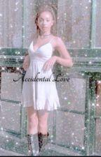 Accidental Love (Vinnie Hacker) by roseprintsx