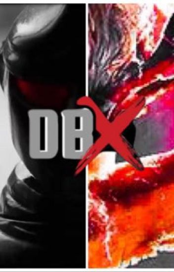 DBX6: Jet Panther FOREVER!