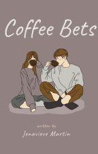 Coffee Bets by jenapop