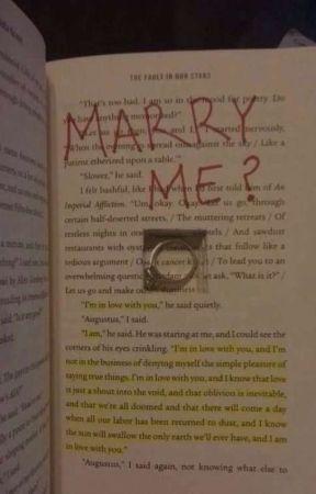 [ I ] Before You Go ✔ by Kiyora_